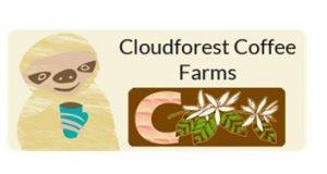 cloudforestcoffeefarms
