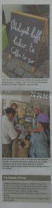 Vejle ambtsavis side 2 02-08-2012