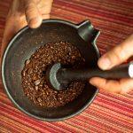 Ny Kaffe kursus på FOF