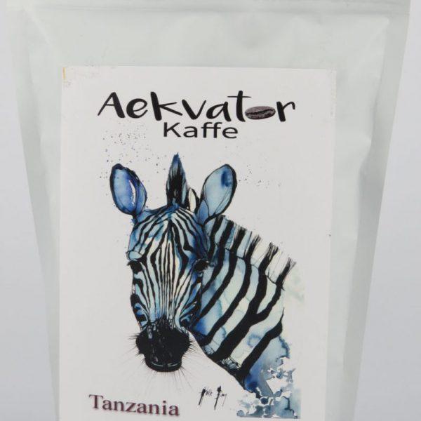 Tanzania single origin