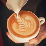 Kaffekursus fra bønne til kop