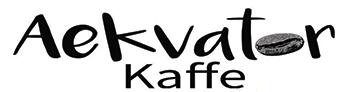 Ækvatorkaffe