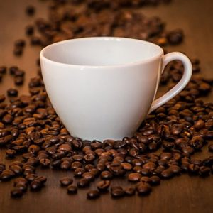 Kaffe Abonnement