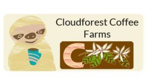 cloudforestcoffeefarms