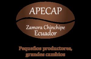 APECAP