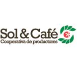 Peru filter kaffe