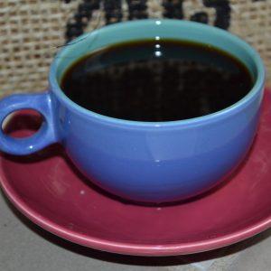 kaffeabonnement let