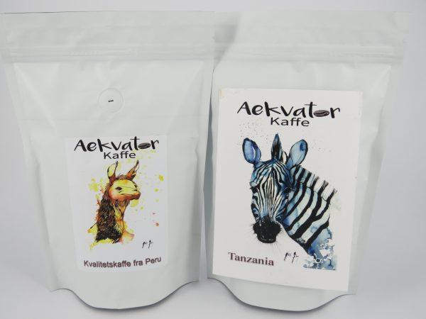 kaffe abonnement lille