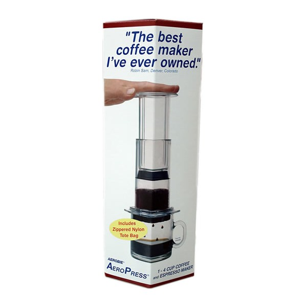 Kaffe Tilbehør