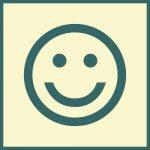 smiley rapport aekvatorkaffe