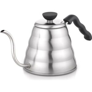 hario drip kettle